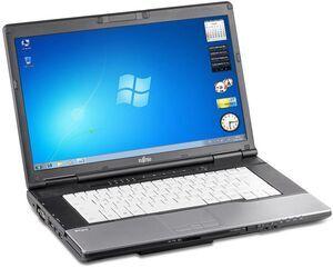 Fujitsu Lifebook E752 | i5-3230M