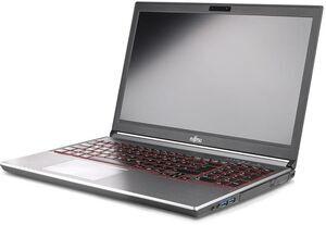 """Fujitsu LifeBook E754   i3-4100M   15.6"""""""