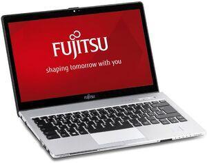 """Fujitsu Lifebook S935   i5-5300U   13.3"""""""