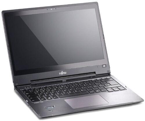 "Fujitsu Lifebook T935 2-in-1 Tablet   i5-5300U   13.3"""
