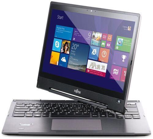 "Fujitsu Lifebook T935 2-in-1 Tablet | i5-5300U | 13.3"""