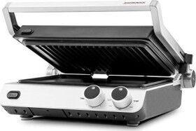 Gastroback Design BBQ Pro
