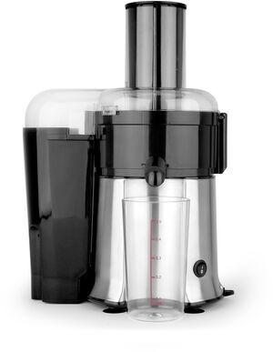 Gastroback Vital Juicer Pro Juicepress