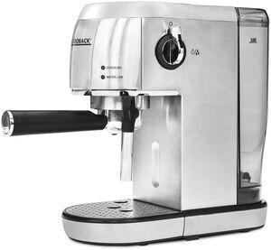 Gastroback Espresso Piccolo