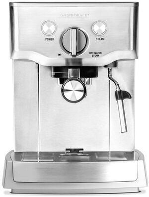 Gastroback Design Espresso Pro