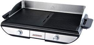 Gastroback Design Table grill Advanced Pro BBQ