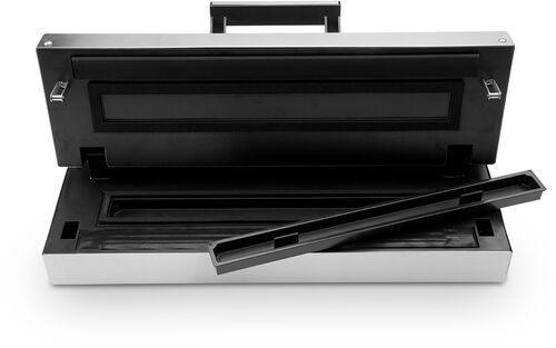 Gastroback Design Vakuumierer Advanced Professional Plus