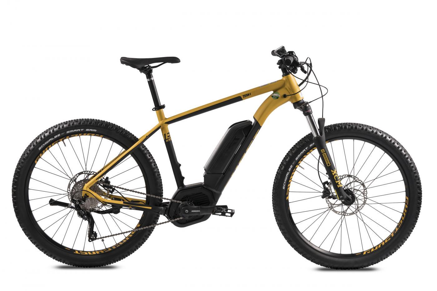 Ghost Jugend Fahrrad in 8160 Thannhausen für € 200,00 zum