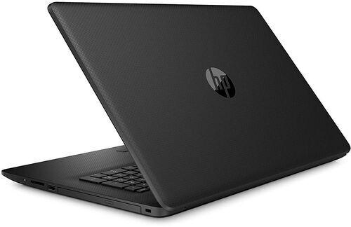 """HP 17-by0228ng   N4000   17.3"""""""