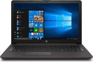 "HP 250 G7 | i5-1035G1 | 15.6"""