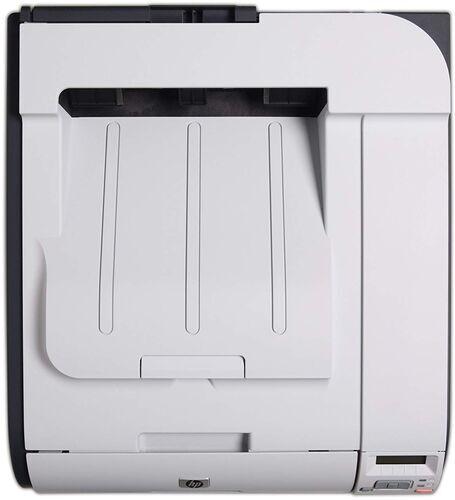 HP Color Laserjet CP2025N Farblaserdrucker