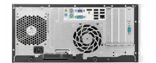 HP Compaq 6000 Pro MT | Intel DualCore