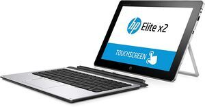 HP Elite x2 1012 G1   m5-6Y57