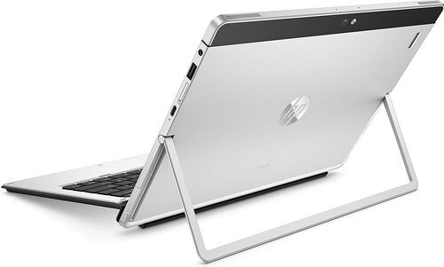 HP Elite x2 1012 G1   m7-6Y75