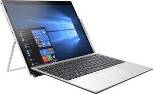 HP Elite x2 G4   i5-8365U