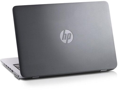 HP EliteBook 820 G1 | i7-4600U | 12.5""