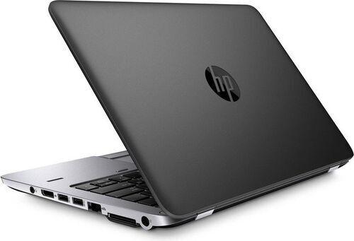 """HP EliteBook 820 G2   i5-5200U   12.5"""""""
