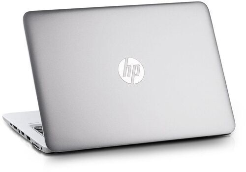 HP EliteBook 820 G3 | i5-6300U | 12.5""