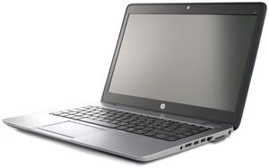 HP EliteBook 840 G1 | 14"