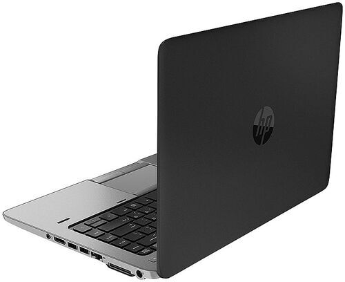 HP EliteBook 840 G1 | i5-4200U | 14""