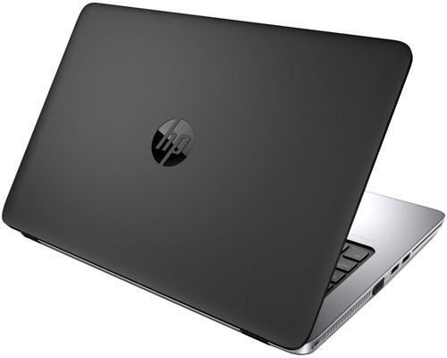 HP EliteBook 840 G2 | i5 | 14""