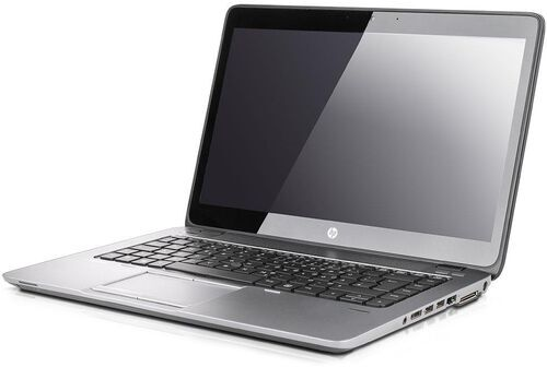 HP EliteBook 840 G2 | i5-5200U | 14""