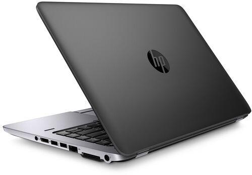 """HP EliteBook 840 G2   i5-5200U   14"""""""