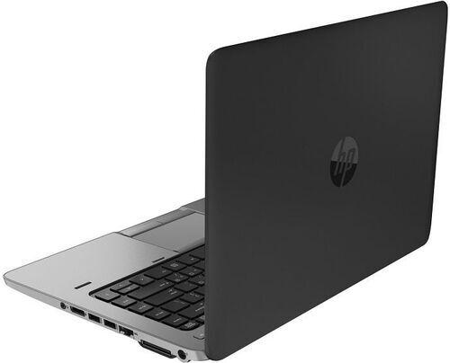 """HP EliteBook 840 G2   i5-5300U   14""""   WXGA"""