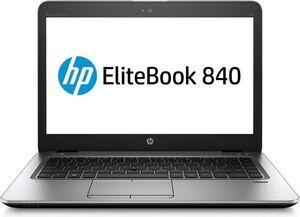 """HP EliteBook 840 G3   i7-6500U   14"""""""