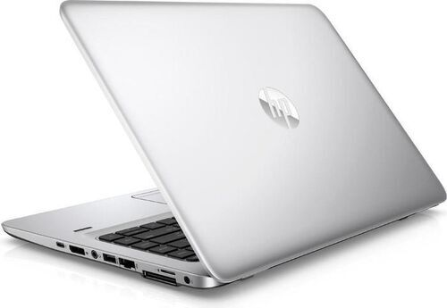 HP EliteBook 840 G3 | i7-6600U | 14""