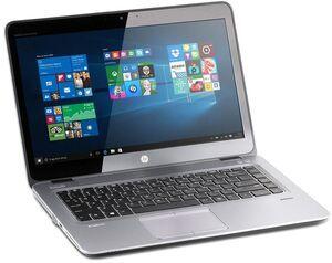 """HP EliteBook 840 G4   i5-7200U   14"""""""