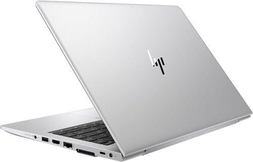 """HP EliteBook 840 G6   i5-8365U   14"""""""