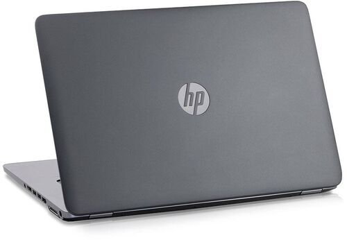 HP EliteBook 850 G1 | i5-4200U | 15.6""