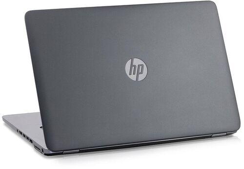 "HP EliteBook 850 G1 | i7-4600M | 15.6"""