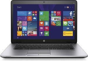 """HP EliteBook 850 G2   i5-5300U   15.6"""""""