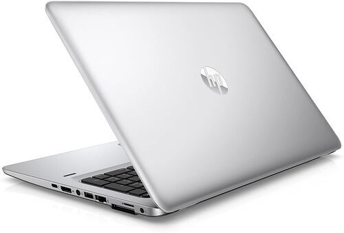 HP EliteBook 850 G3 | i5-6300U | 15.6""