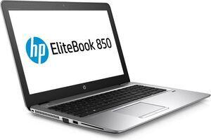 """HP EliteBook 850 G4   i5-7200U   15.6"""""""