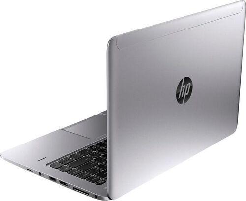 """HP EliteBook Folio 1040 G2   i5-5300U   14"""""""