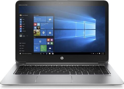 HP EliteBook Folio 1040 G3 | i7-6500U | 14""