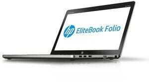 "HP EliteBook Folio 9480m | i5-4310U | 14"""