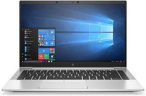 """HP EliteBook 840 G7   i7-10510U   14"""""""