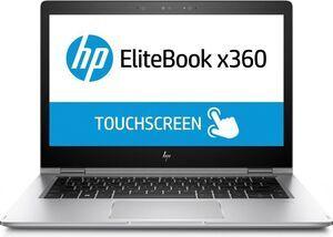 "HP EliteBook x360 1030 G2 | i5-7200U | 13.3"""