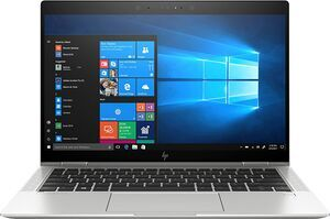 "HP EliteBook x360 1030 G3 | i7-8550U | 13.3"""