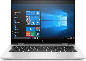 "HP EliteBook x360 830 G6   i7-8565U   13.3"""