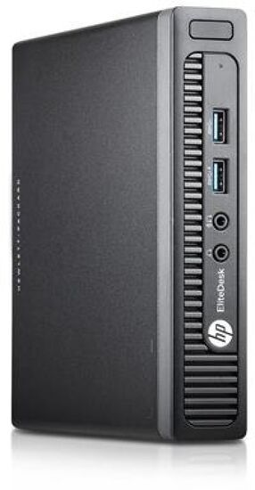 HP EliteDesk 800 G1 DM | i5