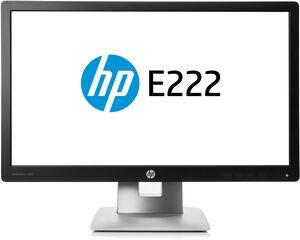 """HP EliteDisplay E222   21.5"""""""