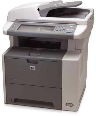 HP Laserjet M3027 MFP Multifunktionsgerät