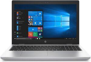 """HP ProBook 650 G4   i5-8350U   15.6"""""""