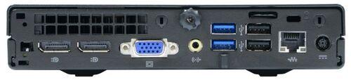 HP ProDesk 600 G1 DM | i3