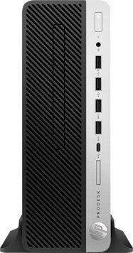 HP ProDesk 600 G4 SFF